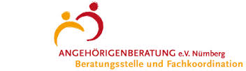 logo_angehoerigen
